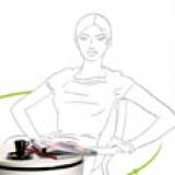 CoolBar - WithNewIllustrations