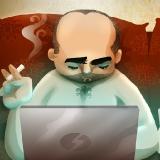 bloging2