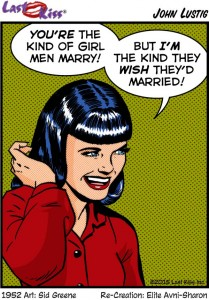 2015-09-13-The-Women-Men-Marry
